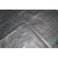 Wholesale recycled pe and pp tarpaulin from china suppliers