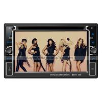 Wholesale Android Car DVD Player for Nissan Murano GPS Navigation Wifi 3G from china suppliers