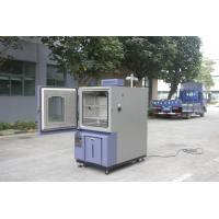 Wholesale KOMEG 1000L Energy Saving 30% Programmable Environmental Thermal Cycling Test Chamber from china suppliers