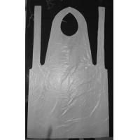 Wholesale Good quality Disposable Pe Apron from china suppliers
