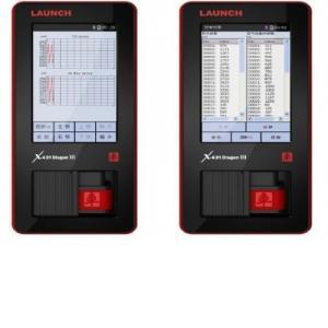 Wholesale 2013 Original Launch X431 DIAGUN III x431 launch diagun3 update Online from china suppliers