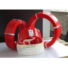 Buy cheap Ceramic industrial Transmission V-belt Polyurethane V Belt from wholesalers