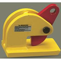Buy cheap PDL HORIZONTAL PLATE CLAMP from wholesalers
