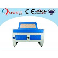 Wholesale High Performance CO2 Laser Engraving Machine 1300x900mm Area With LCD Screen CNC System from china suppliers