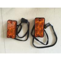 Front light Hangcha Forklift Parts NC9717-750100-001 for HC CPCD30-35N