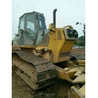 Wholesale Original japan Used KOMATSU D41P-6 Bulldozer from china suppliers