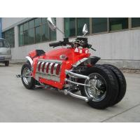 Wholesale X-RACER/X RACER/RACER MOTORCYCLES from china suppliers