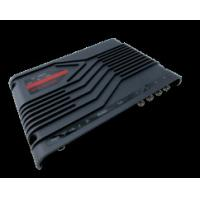 Quality Hot sell! ImpinjR2000 RS232 rs485 860-960mhz wifi 4-Port uhf rfid fixed reader for sale