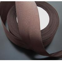Wholesale wholesale ribbons from china suppliers