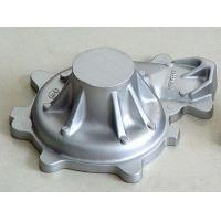 Wholesale Plating Powder Coating CNC Machining Parts Secondary Services For Automotive Industry from china suppliers