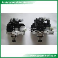 Wholesale Original ISBe BOSCH high pressure diesel fuel injection pump 0445020007= 4898921 from china suppliers