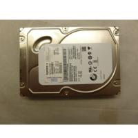 Wholesale PC 39M4514 39M4517 3.5 inch Internal Hard Disk Sata 1 Hard Drive 42C0468 68Y7706 from china suppliers