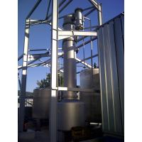 Wholesale Rectification column from china suppliers