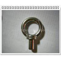 Wholesale top quality low price eye bolt from china suppliers