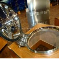 Wholesale Marine Window Portlight Porthole Side Scuttles For Ships from china suppliers