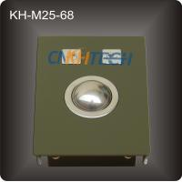 Wholesale Laser Pointer USB Trackball from china suppliers