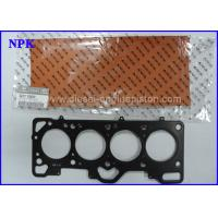Wholesale Hyundai Diesel Engine G4EA Cylinder Head Gasket Set 20910 - 22AD0 from china suppliers