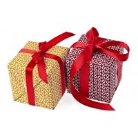 China Luxury gift boxes for wine bottles 2012 on sale