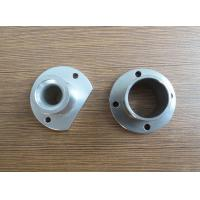 Wholesale Metal Stainless Steel / Aluminium CNC Machining Of  Polishing / Power Coating from china suppliers