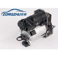Wholesale Air Suspensin Compressor Pump A1643201204 A1643200304 For AMK Mercedes-Benz W164 from china suppliers