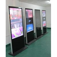 Wholesale 49 Inch HD Touch Screen Digital Signage Kiosk For Indoor NG-Y49TB from china suppliers