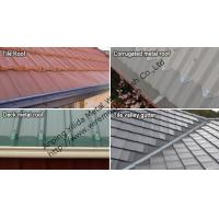 Wholesale 2015 New indonesia aluminum mesh gutter guards top quality manufacture from china suppliers