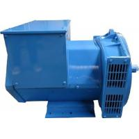 Wholesale  High Speed Brushless AC Generator with 60hz frequency 18.5kva / 18.5kw from china suppliers