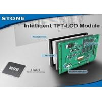 Wholesale SPI TFT Display Modules 65 K Color Touch Screen Panel 5 Inch from china suppliers