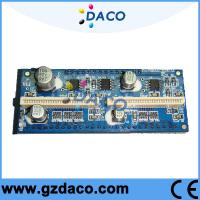 Wholesale Infinity,Phaeton, Icontek USB printer Carriage Board Parts Seiko Print head small board from china suppliers