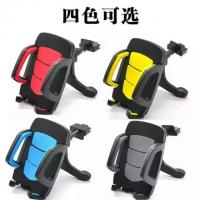 Wholesale hot sale item Universal Car holder from china suppliers