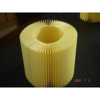 Wholesale Quality Oil Filter Paper,Edible Cooking Oil Filter Paper from china suppliers