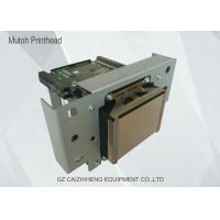 Wholesale Professional Eco Solvent Inkjet Printer Head Mutoh DX7 Micro - Piezo from china suppliers