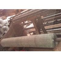 Wholesale 50*200mm (Manufacturer) Galvanized/PVC coated Hexagonal Wire Mesh /Livestock Wire Netting from china suppliers