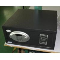 Wholesale Electric Hotel Safe Gun Safe from china suppliers