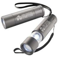 Wholesale Mega Stretchable Flashlight from china suppliers