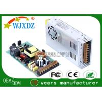 Wholesale 24V 15A Centralized Power Supply for Military Project , industrial power supply from china suppliers