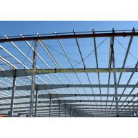 c channel roof use purlin,c channel galvanised,c lipped channel