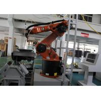 Wholesale New 3D Robot Fiber Metal Laser Cutting Machine for Automotive Industry from china suppliers
