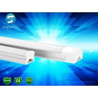 Wholesale 900mm LED Tube Light T8 2800K - 7000K 75 CRI With Fire Proof Cable from china suppliers