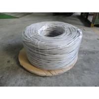 Wholesale Outdoor Ethernet Lan Cable / internet ethernet cable WITH High speed from china suppliers
