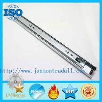 Wholesale Metal drawer guides,Sliding drawer guides,Furniture sliding guides,Ball bearing drawer guides,Carbinet slides,drawer from china suppliers