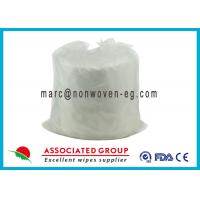 Wholesale Sanitizing Antibacterial Hand Wipes Individual Packets Eco Friendly from china suppliers