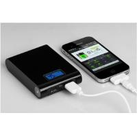 Wholesale Power Bank P120D from china suppliers