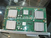 Wholesale  TLS 802.1q 1GB DRAM Used Cisco Equipment ESR-PRE2 with  IOS Release 12.3   from china suppliers