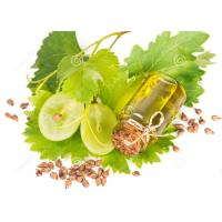 Wholesale Natural Plant Extract Safe Organic Solvents Grapeseed Oil CAS 85594-37-2 for Steroids Injection from china suppliers