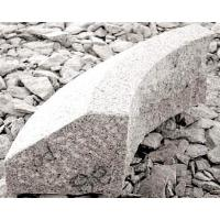 Granite kerbstone