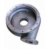 Buy cheap Drawing Pump Body/Deep Well Water Pump Parts from wholesalers