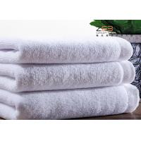 Wholesale Durable Hotel Face Towels For Sensitive Skin Customized Color ZE-FT-09 from china suppliers
