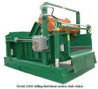 Wholesale mud agitator in machine from china suppliers
