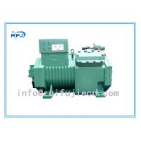 Wholesale 8.5A 3HP Bitzer Piston Compressor Semi Hermetic 2cc - 3.2 Good reliability from china suppliers